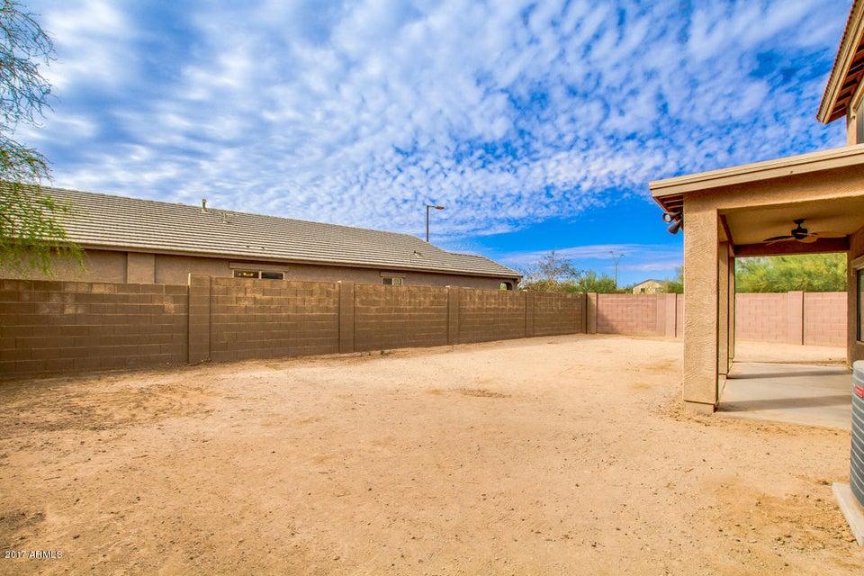 MLS 5696993 21681 W DURANGO Street, Buckeye, AZ 85326 Buckeye AZ Short Sale