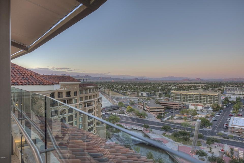 7175 E CAMELBACK Road Unit 501 Scottsdale, AZ 85251 - MLS #: 5696525