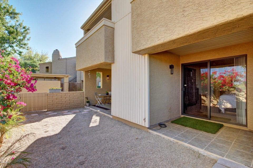 7950 E STARLIGHT Way Unit 114 Scottsdale, AZ 85250 - MLS #: 5696974