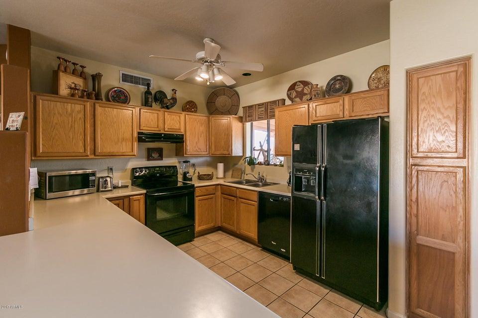 1021 W EGRET Street Phoenix, AZ 85086 - MLS #: 5696768