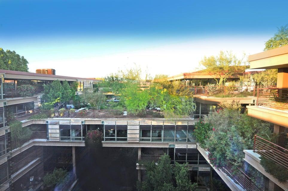 7157 E RANCHO VISTA Drive Unit 7012 Scottsdale, AZ 85251 - MLS #: 5696587