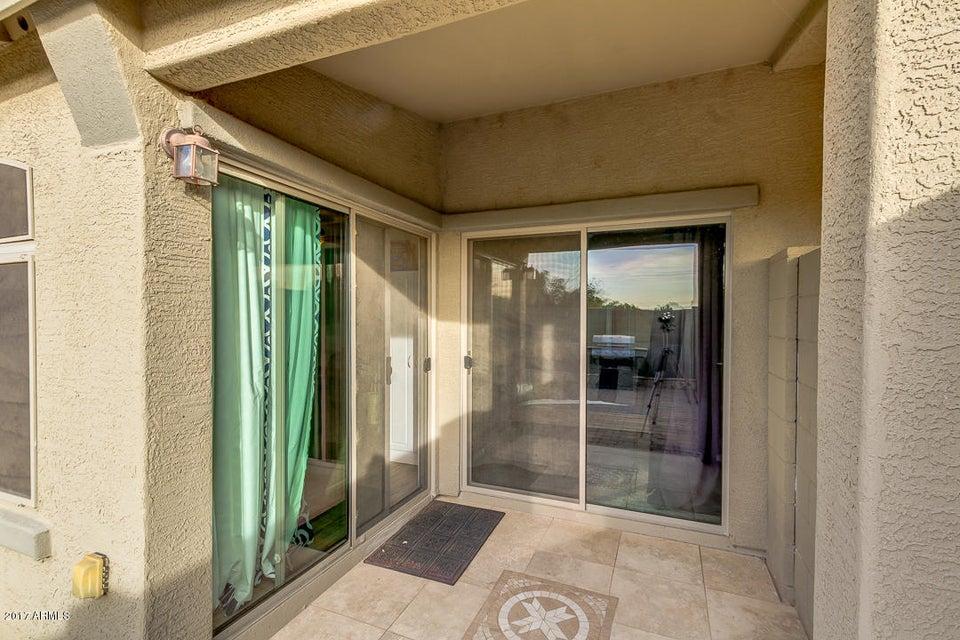 MLS 5696857 1350 S GREENFIELD Road Unit 1107, Mesa, AZ Mesa AZ Luxury