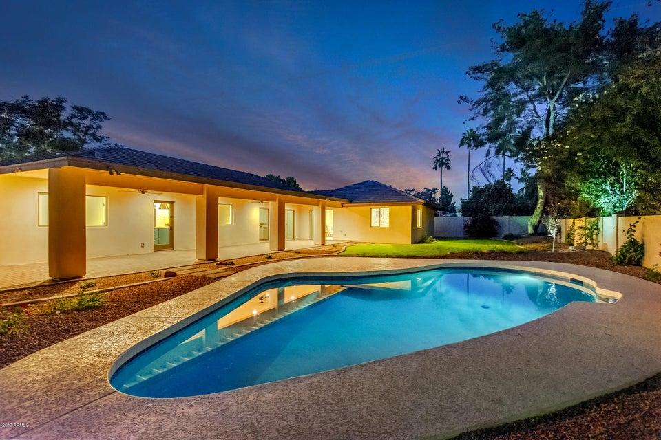 MLS 5696612 8543 E SAN MARCOS Drive, Scottsdale, AZ 85258 Scottsdale AZ McCormick Ranch