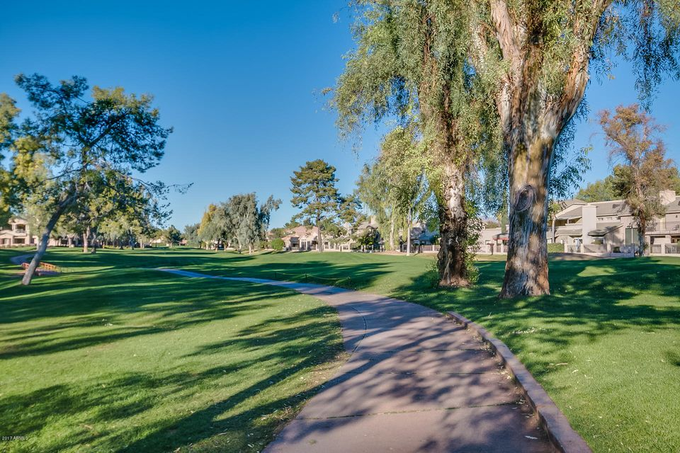 MLS 5696625 11000 N 77TH Place Unit 1059, Scottsdale, AZ 85260 Scottsdale AZ Scottsdale Country Club