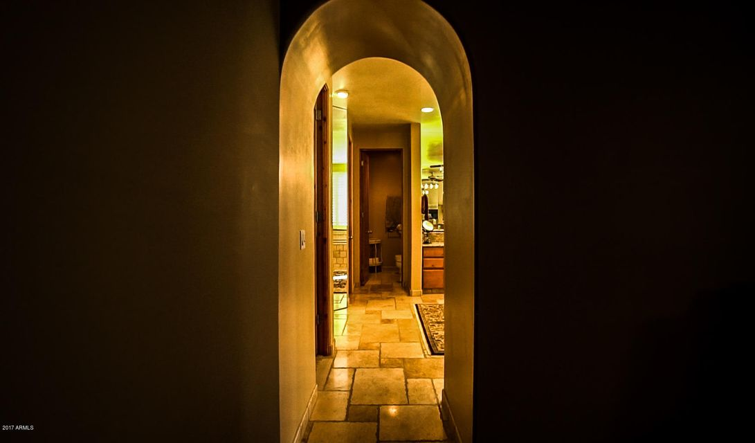 MLS 5696661 14246 S CANYON Drive, Phoenix, AZ 85048 Ahwatukee Community AZ Four Bedroom