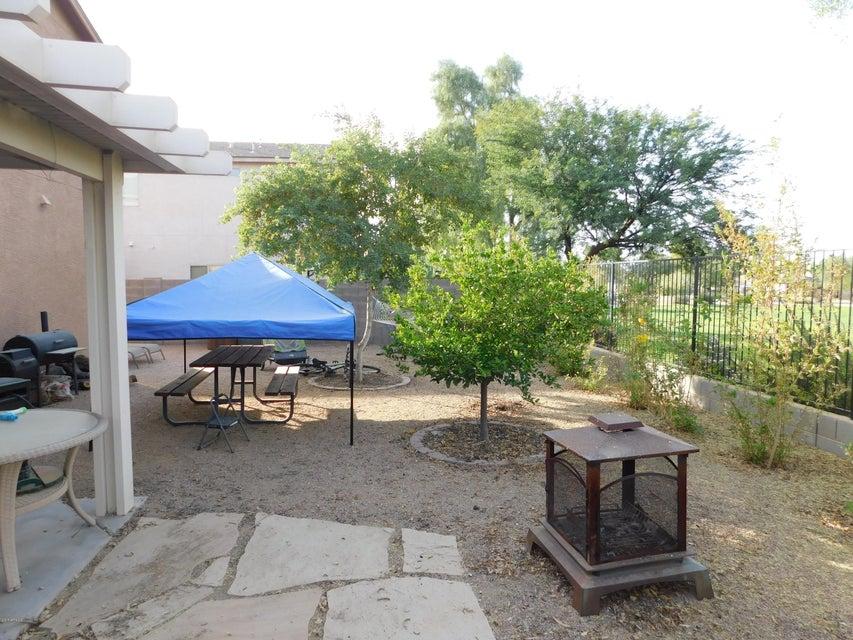 MLS 5696682 2544 E MEADOW CREEK Way, San Tan Valley, AZ 85140 San Tan Valley AZ Short Sale