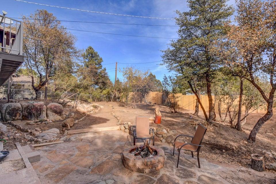 MLS 5696657 1951 FOREST HILLS Road, Prescott, AZ Prescott AZ Three Bedroom