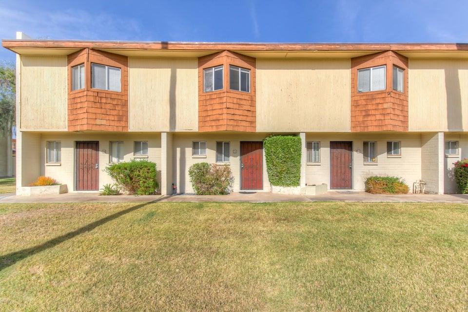 Photo of 6030 N 15TH Street #21, Phoenix, AZ 85014