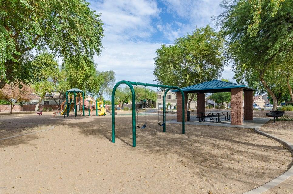 MLS 5696680 13022 W REDFIELD Road, El Mirage, AZ 85335 El Mirage AZ Three Bedroom
