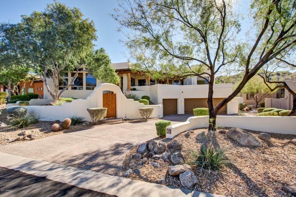 MLS 5696675 7130 E Saddleback Street Unit 6, Mesa, AZ 85207 Mesa AZ Three Bedroom