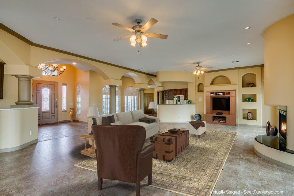 26306 N 104TH Place Scottsdale, AZ 85255 - MLS #: 5642824