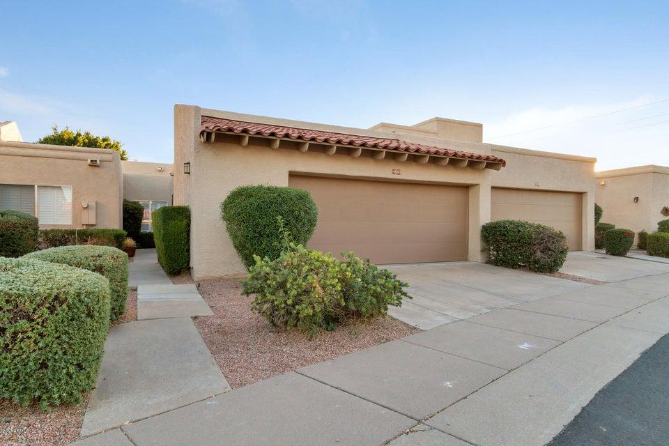 Photo of 4007 E LUPINE Avenue, Phoenix, AZ 85028