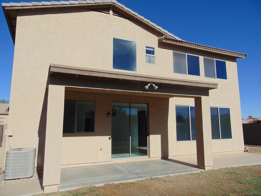 MLS 5696789 1359 E 12TH Street, Casa Grande, AZ 85122 Casa Grande AZ Acacia Landing