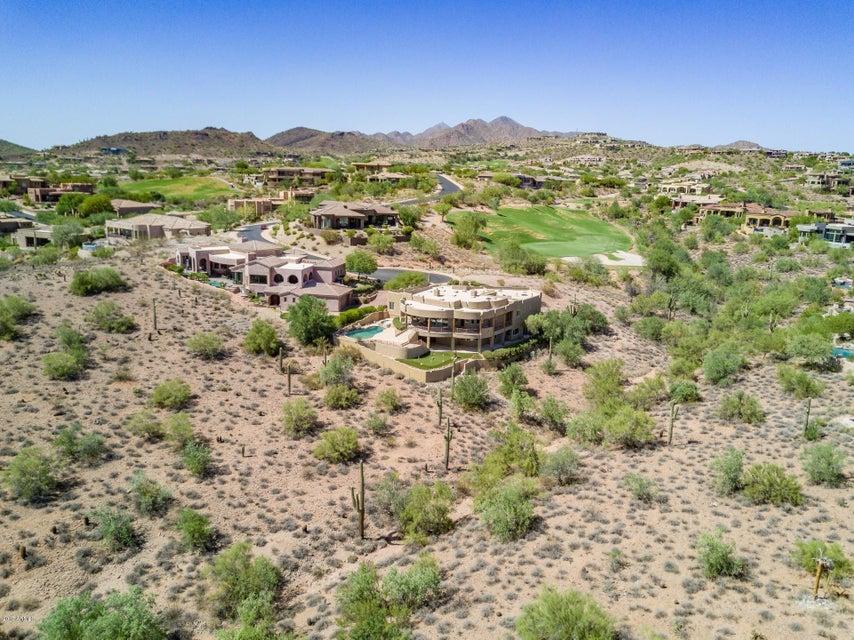 MLS 5696749 15229 E WHISPER DRAW --, Fountain Hills, AZ 85268 Fountain Hills AZ Eagle Mountain