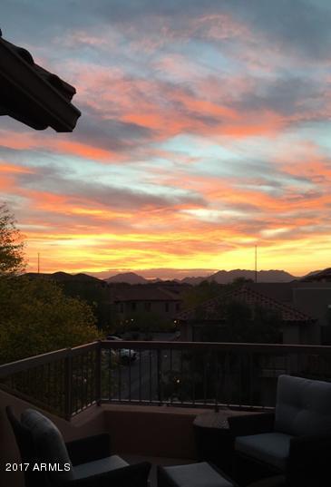 Photo of 20660 N 40TH Street #2097, Phoenix, AZ 85050