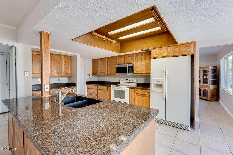 10643 N 26TH Street Phoenix, AZ 85028 - MLS #: 5676266
