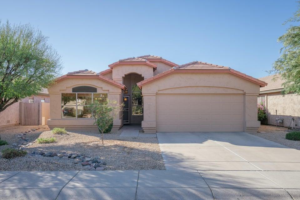 4515 E LONE CACTUS Drive, Phoenix AZ 85050