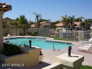 MLS 5692369 3711 N rosewood Avenue, Avondale, AZ 85392 Avondale AZ Garden Lakes