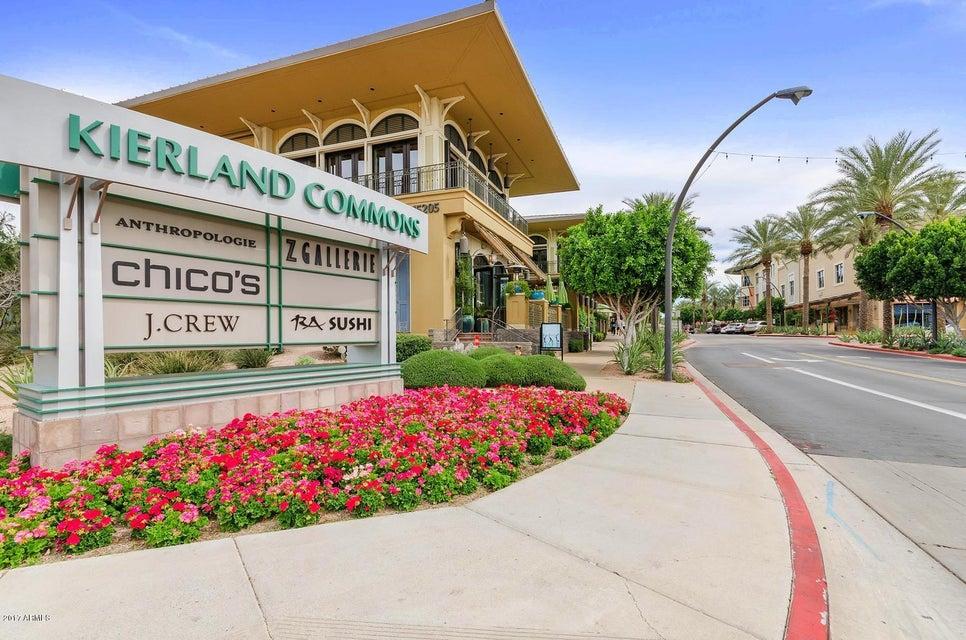 MLS 5696839 6722 E PARADISE Lane, Scottsdale, AZ 85254 Scottsdale AZ Kierland