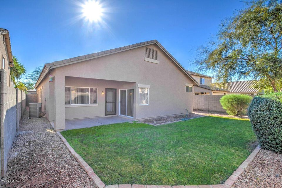 MLS 5696856 12242 W WASHINGTON Street, Avondale, AZ Avondale AZ Golf