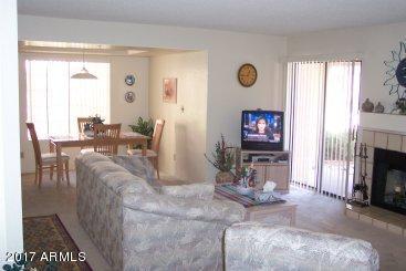 Photo of 9306 E PURDUE Avenue #140, Scottsdale, AZ 85258