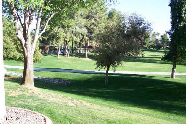 MLS 5696863 9306 E PURDUE Avenue Unit 140, Scottsdale, AZ 85258 Scottsdale AZ McCormick Ranch