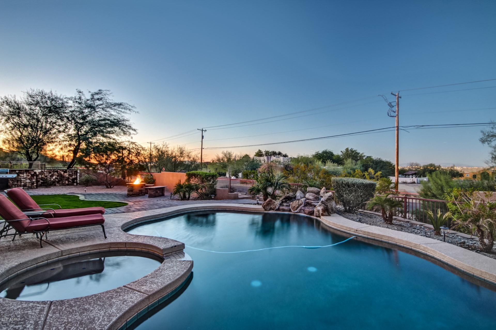 MLS 5620829 1524 W Moody Trail, Phoenix, AZ 85041 Phoenix AZ Talasera