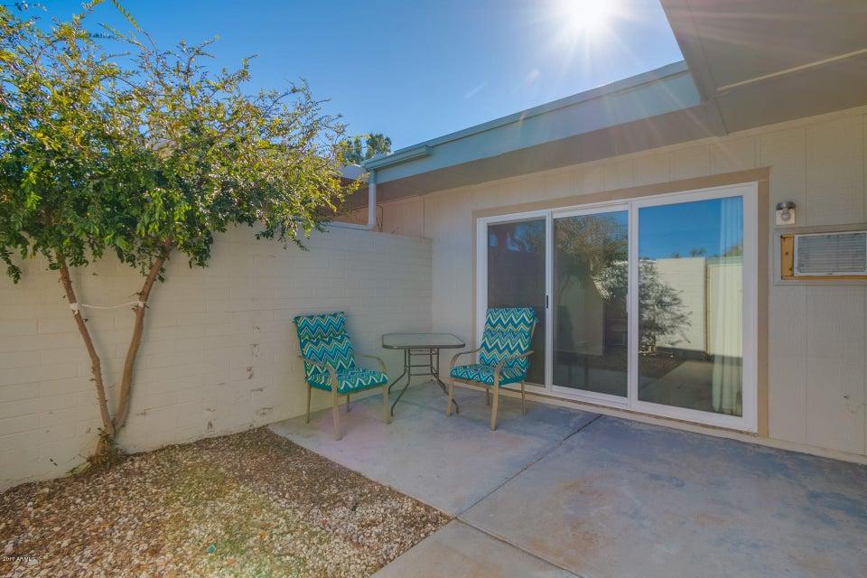 MLS 5696900 13093 N 99TH Drive, Sun City, AZ Sun City AZ Condo or Townhome