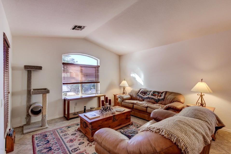 10425 E DUTCHMANS Trail Gold Canyon, AZ 85118 - MLS #: 5696953
