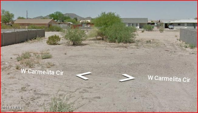 MLS 5696956 11184 W CARMELITA Circle, Arizona City, AZ Arizona City AZ Luxury