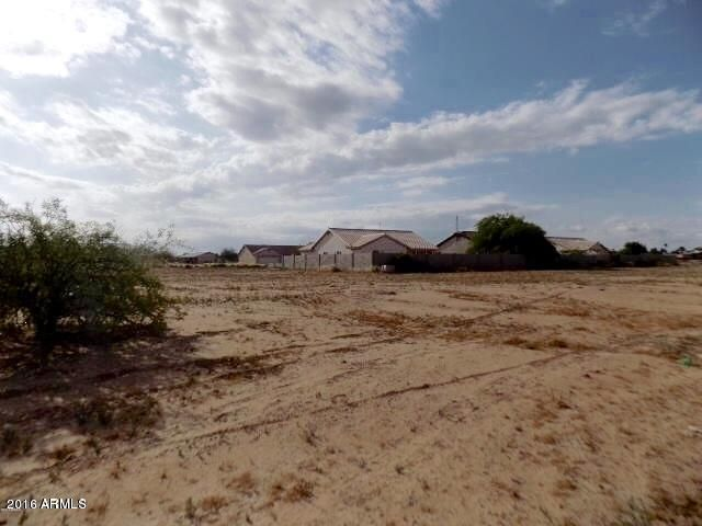 MLS 5696959 14595 S VERA CRUZ Road, Arizona City, AZ Arizona City AZ Luxury