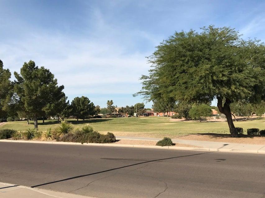 4921 W GERONIMO Street Chandler, AZ 85226 - MLS #: 5696967