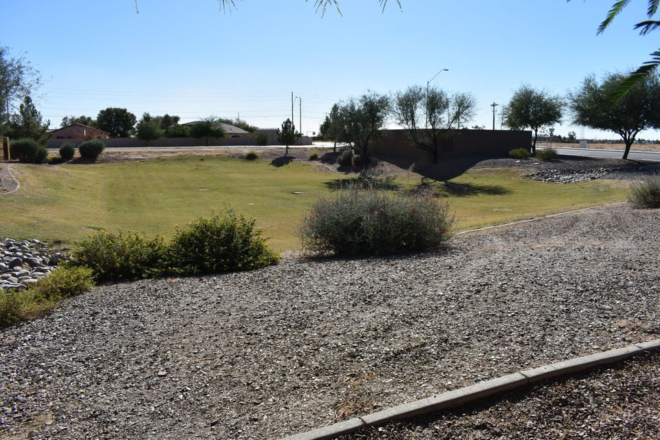 MLS 5697317 314 S CACTUS Street, Coolidge, AZ 85128 Coolidge AZ REO Bank Owned Foreclosure