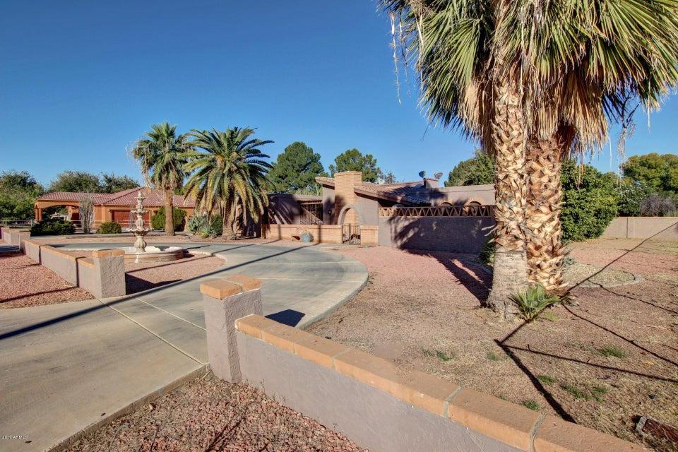 10520 W Avalon Dr, Avondale, AZ 85392