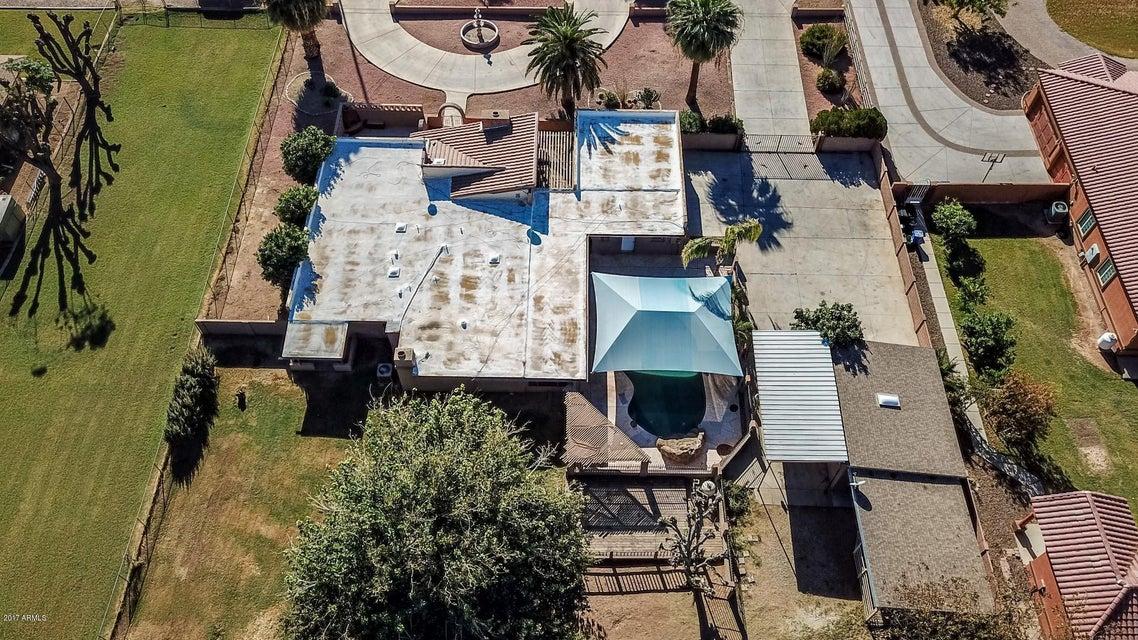 MLS 5695262 10520 W AVALON Drive, Avondale, AZ 85392 Avondale AZ RV Park