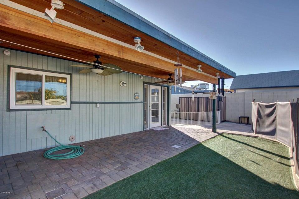 MLS 5698585 1610 W MICHELLE Drive, Phoenix, AZ 85023 Phoenix AZ Desert Valley Estates