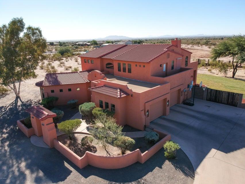 MLS 5696988 12723 W SACATON Lane, Casa Grande, AZ 85194 Casa Grande AZ Four Bedroom