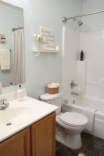 22736 S 212TH Street Queen Creek, AZ 85142 - MLS #: 5696932