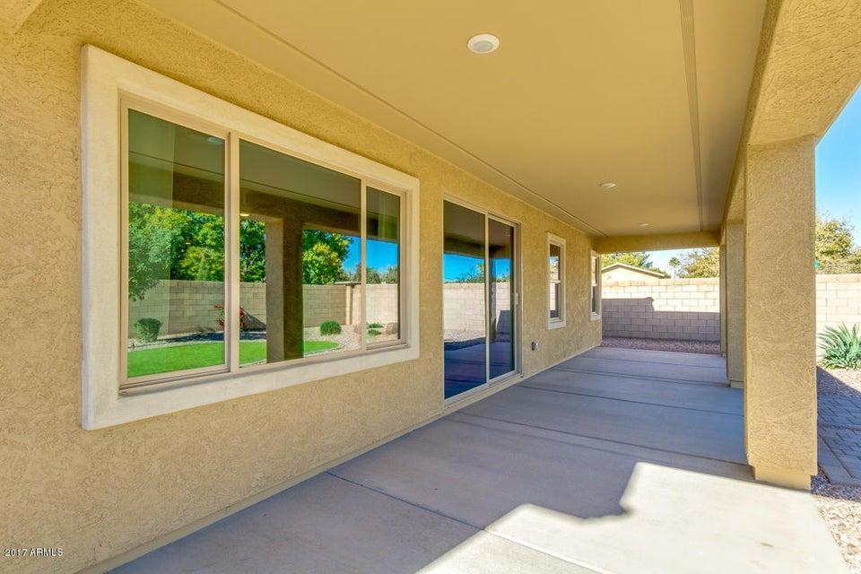 MLS 5697920 3055 N 106TH Drive, Avondale, AZ 85392 Avondale AZ Three Bedroom