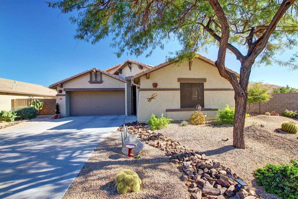 MLS 5697045 10401 E DUTCHMANS Trail, Gold Canyon, AZ 85118 Gold Canyon AZ Peralta Trails