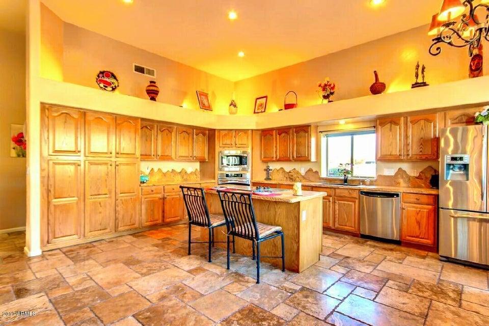 MLS 5697002 5925 E FOREST Street, Apache Junction, AZ
