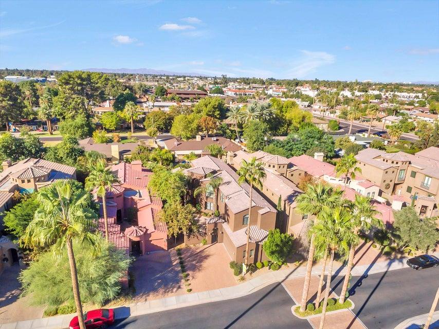7822 N 16TH Drive Phoenix, AZ 85021 - MLS #: 5697043