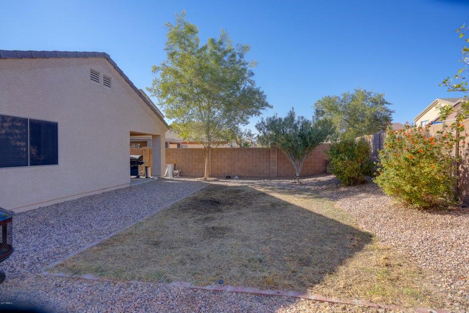 MLS 5697021 36536 W SAN CLEMENTE Street, Maricopa, AZ 85138 Maricopa AZ Tortosa