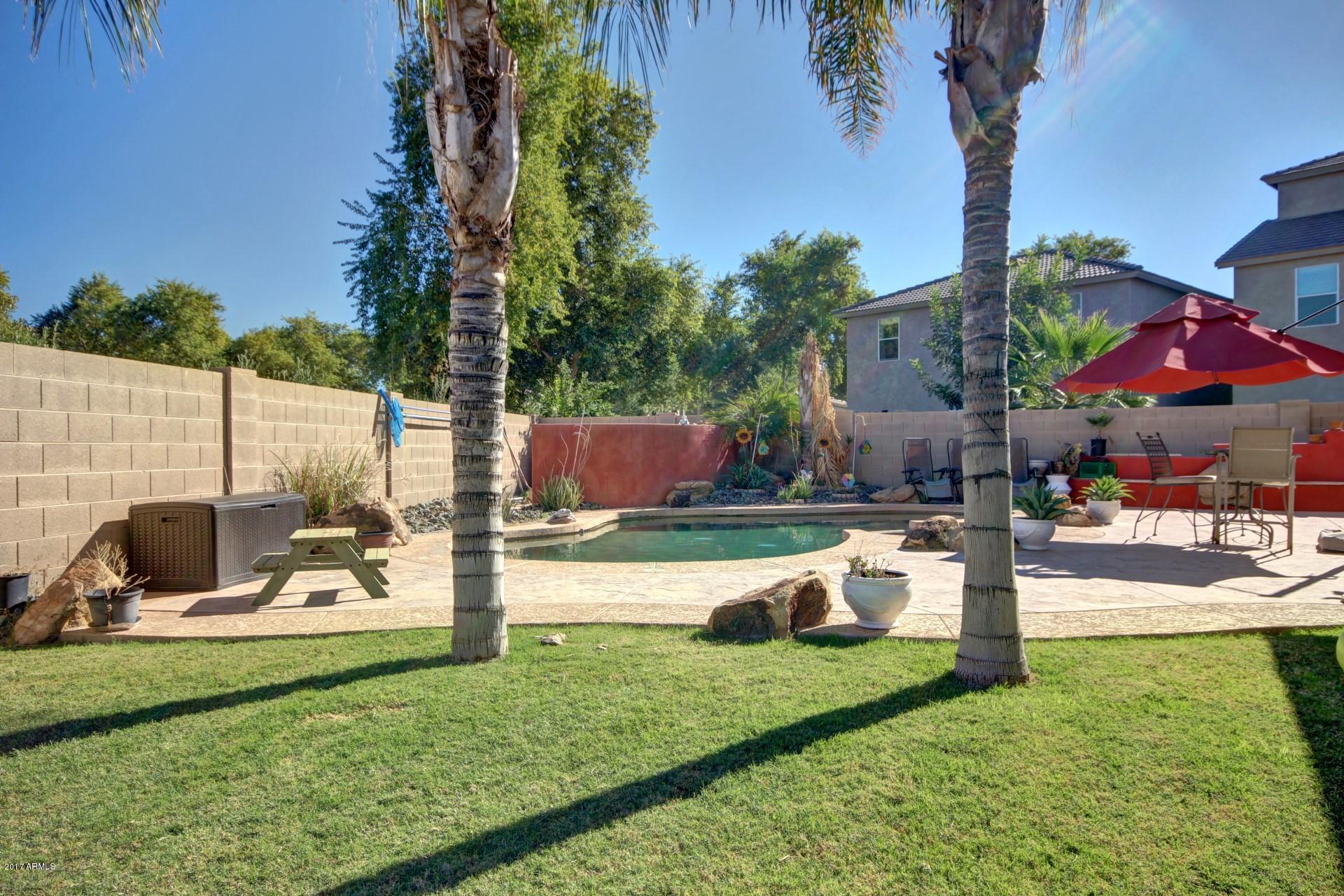 MLS 5698684 10101 W CORDES Road, Tolleson, AZ 85353 Tolleson AZ Three Bedroom