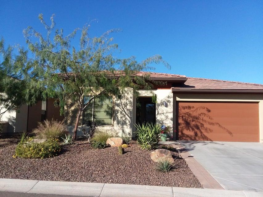 13152 W Lone Tree Trl, Peoria, AZ 85383