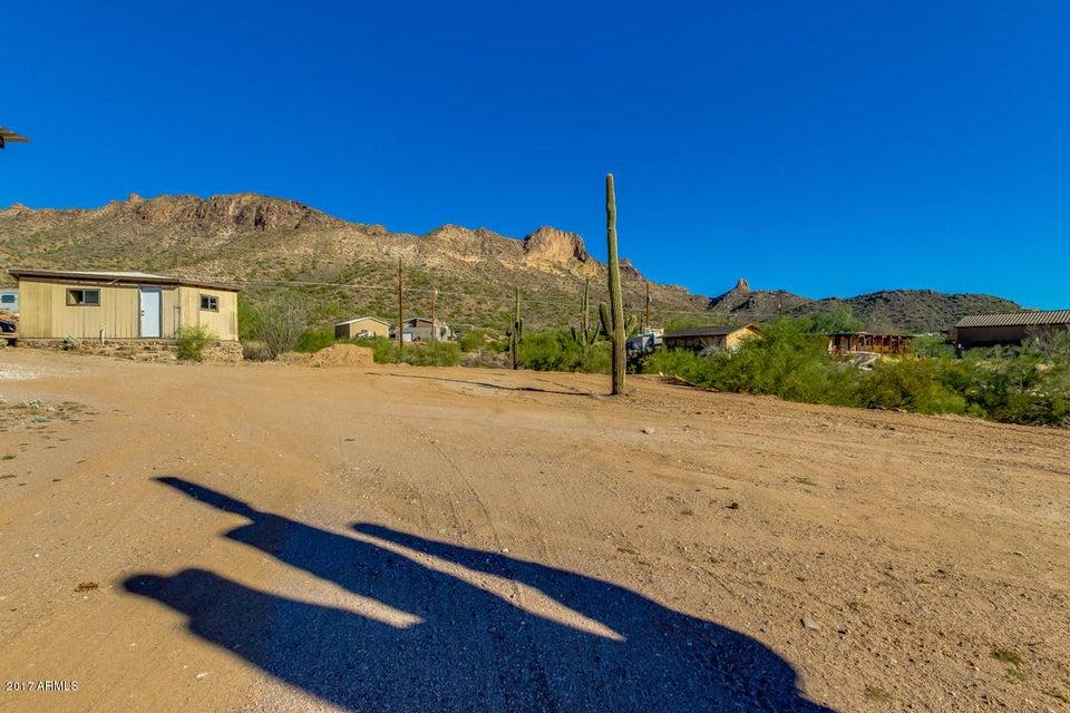 MLS 5697061 1860 W TONTO Street, Apache Junction, AZ Apache Junction AZ Equestrian