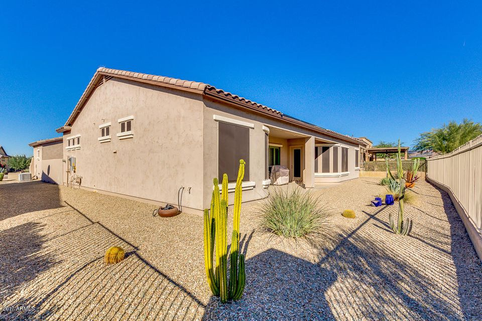 17671 W REDWOOD Lane Goodyear, AZ 85338 - MLS #: 5697789