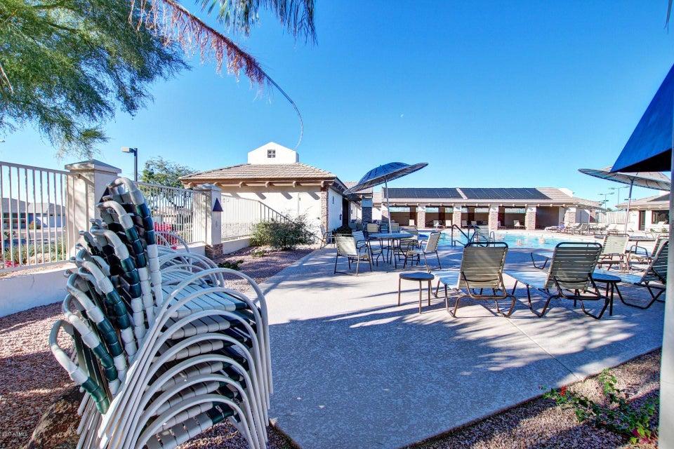 MLS 5697445 11201 E LAGUNA AZUL Circle, Mesa, AZ 85209 Mesa AZ Sunland Springs Village