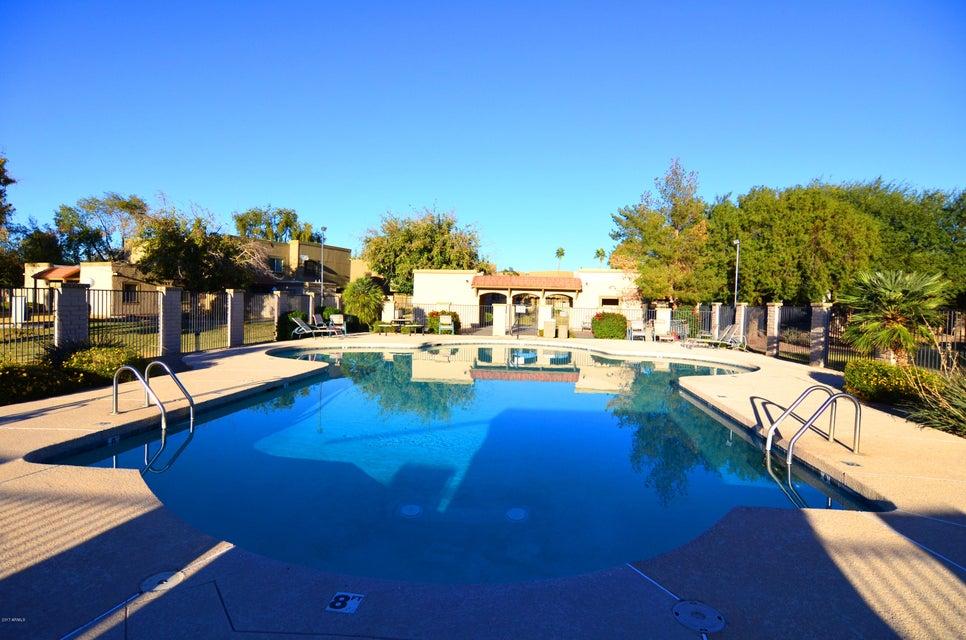 MLS 5697071 1020 E DIAMOND Drive, Tempe, AZ 85283