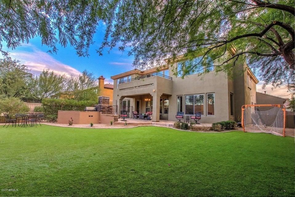 MLS 5697087 3828 E EXPEDITION Way, Phoenix, AZ 85050 Phoenix AZ Desert View